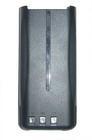 Kenwood Battery for Two Way Radio TCB-29L Fit KENWOOD  TK2207,TK3207,TK2202