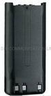 Kenwood Battery For Handheld Radio TCB-K30A Fit KENWOOD TK2207,TK3207,TK2202