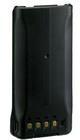 Kenwood Battery For Handheld Radio TCB-K33L  Fit KENWOOD TK2207,TK3207,TK2202