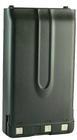 Kenwood Battery For Handheld Radio TCB-K43N  Fit KENWOOD TH-K2AT/K4AT