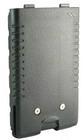 Two Way Radio Battery  TCB-V57 Fit YAESU & Vertex-Standard FT-60,FT-60R,VX-110