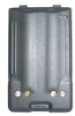 Portable Two Way Radio batteryTCB-Y67L Fit YAESU & Vertex-Standard  VX414