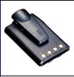 Portable Two Way Radio battery TCB-KB42A For Kirisun PT5200,PT668,PT4200,PT558
