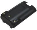 Handheld Two Way Radio Battery TCB-V87 Fit YAESU & Vertex-Standard  VX820