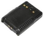 Two Way Radio Battery TCB-V106 Fit YAESU & Vertex-Standard    VX230, VX231 etc…