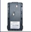 Portable Two Way Radio battery TCB-KB30E For Kirisun PT2208,PT3208,PT3308