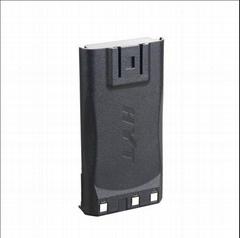 Handheld Two Way Radio Battery TCB-H268 Fit HYT TC268, TC268S, TC270