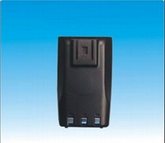 Portable Two Way Radio battery TCB-H2100 For Fit HYT TC-2100H