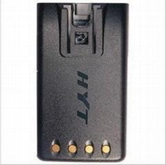 Handheld Two Way Radio Battery TCB-H3600L Fit HYT TC3000,TC3600