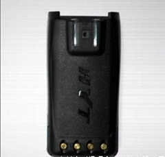 Portable Two Way Radio battery TCB-H700H For  HYT TC-700,TC-780,TC-780M,TC-710