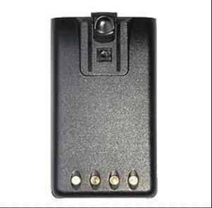 對講機電池 3