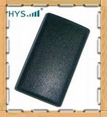 Handheld Two Way Radio Battery TCB-M6574 For MOTOROLA MTP850,CEP400, MTP880
