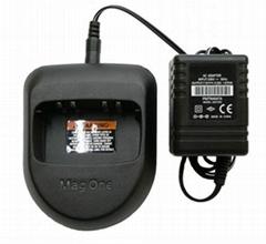 摩托羅拉手持對講機充電器