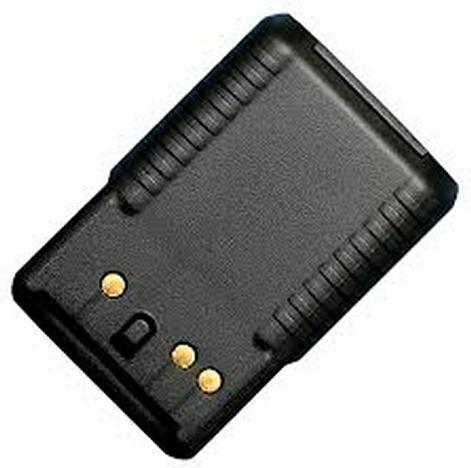 對講機電池 1