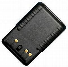 Handheld Two Way Radio Battery TCB-V106 Fit YAESU & Vertex-Standard
