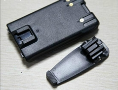 Walkie Talkie Battery TCB-I264