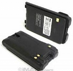 Portable Two Way Radio battery TCB-I265