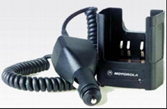 Motorola walkie talkie travel charger CST-M328