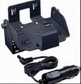 walkie talkie travel charger VCM-1