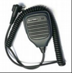 Earphone and Microphone For Two Way Radio TCM-M4003