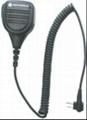 Two Way Radio Speaker TCM-M4013