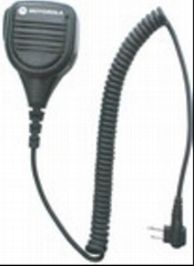 Two Way Radio Speaker TCM-M4013