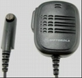 Two Way Radio Speaker TCM-M9052