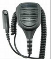 Portable Radio Speaker&Microphone TCM-M4027