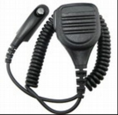Two Way Radio Speaker TCM-M4021A