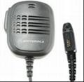 Two Way Radio Speaker TCM-M4067