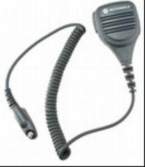 Portable Radio Speaker&Microphone TCM-M4022