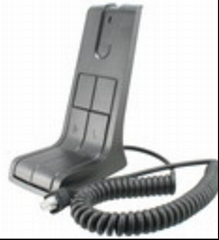 Portable Radio Speaker&Microphone TCM-M5069