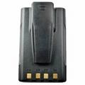 Walkie Talkie Battery Pack  TCB-KB33L
