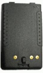 Handheld Two Way Radio Battery TCB-V83 Fit YAESU & Vertex-Standard  FT-60,FT-60R
