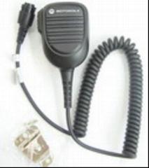 Handheld  Radio Speaker&Microphone TCM-M5052