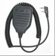 Handheld  Radio Speaker&Microphone TCM-K21