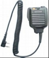 Two Way Radio Speaker TCM-K45 1