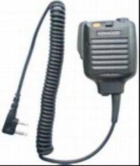Two Way Radio Speaker TCM-K45