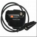 Two Way Radio Speaker TCM-K26