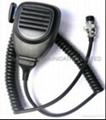 Two Way Radio Speaker TCM-K30/8P 1