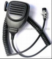 对讲机手咪 TCM-K30/8P