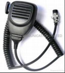 Two Way Radio Speaker TCM-K30/8P