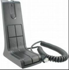 Professional Walkie Talkie Speaker &Microphone TCM-K9C