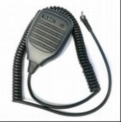 Professional Walkie Talkie Speaker &Microphone TCM-V160