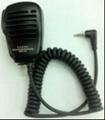 Handheld  Radio Speaker&Microphone