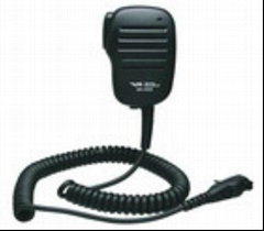 Handheld  Radio Speaker&Microphone TCM-V450S