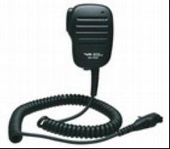 Handheld  Radio Speaker&Microphone TCM-V450S