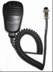 Handheld  Radio Speaker&Microphone TCM-V31