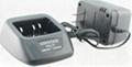 手持对讲机充电器 TCC-K3