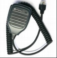 Two Way Radio Speaker TCM-S1608